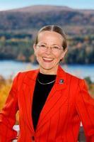 Nancy Kalodner