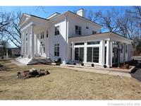 Listings for Arben Kolenovic