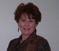 Linda Majetich-Hansen