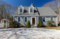Our Eastham Listings