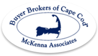 Buyers Brokers of Cape Cod, McKenna Associates