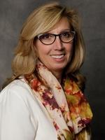 Teresa C. Shand