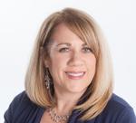 Denise Kane Peterson