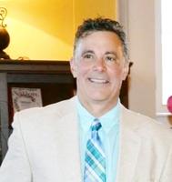 Christopher M. Barrett, GRI CBR ASP