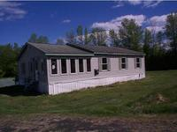 Grand Isle VT Mobile Real Estate
