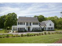 Listings for Jessica Travelstead