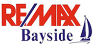 RE/MAX Bayside Laconia