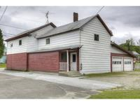 Bakersfield VT Commercial Real Estate