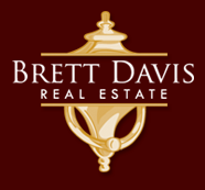 Brett Davis Real Estate