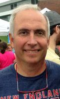 Glenn Levesque