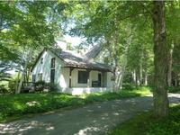 Listings for Carol Cantwell