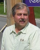 Greg Nash