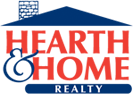 Hearth & Home Realty