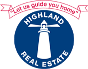 Highland Real Estate
