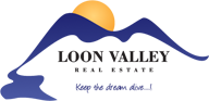 Loon Valley Real Estate