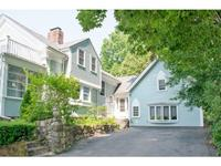 Listings for Elizabeth Chateauneuf