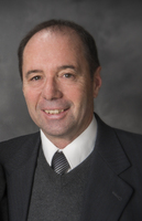 Rick Davitt