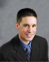 Brian Megliola