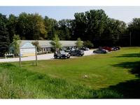 South Hero VT Commercial Real Estate