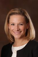 Lisa C. Boucher