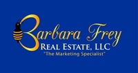 Barbara Frey Real Estate, LLC