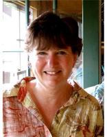 Margery Jamison