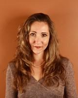 Angela Boyd