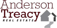 Anderson Treacy Real Estate