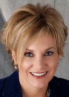 Pamela Cushing