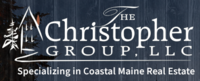 The Christopher Group, LLC