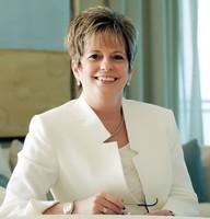 Pam Charron