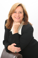 Sue Durst
