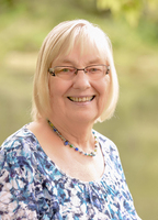 Judy Sperry
