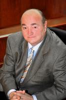 Robert B Sullivan REALTOR®