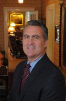 Brian M. Boardman
