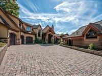 Burnsville NC Real Estate