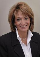 Donna Goldslager
