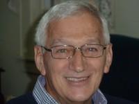 Ron Girard