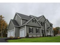 Windham NH Open Houses