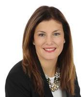 Kristin Corsello Egmont