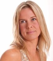 Carrie Mathews