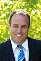 Adam Dow