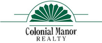 Colonial Manor Realty