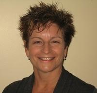 Carol Knapp