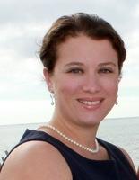 Sara Brockway
