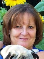 Mary Beth Mayer