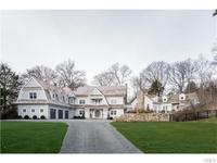 Darien Open Houses