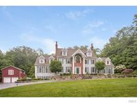 Easton Open Houses