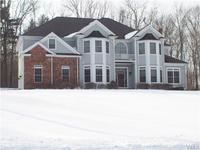 Monroe Open Houses