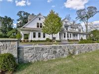 Westport Open Houses